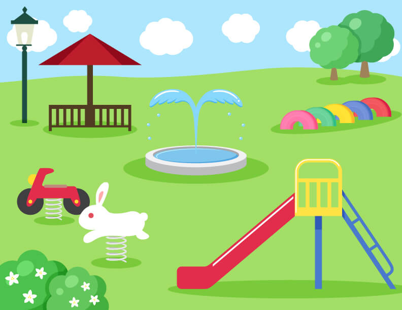 海の中道海浜公園の楽しみ方!入園料、駐車場