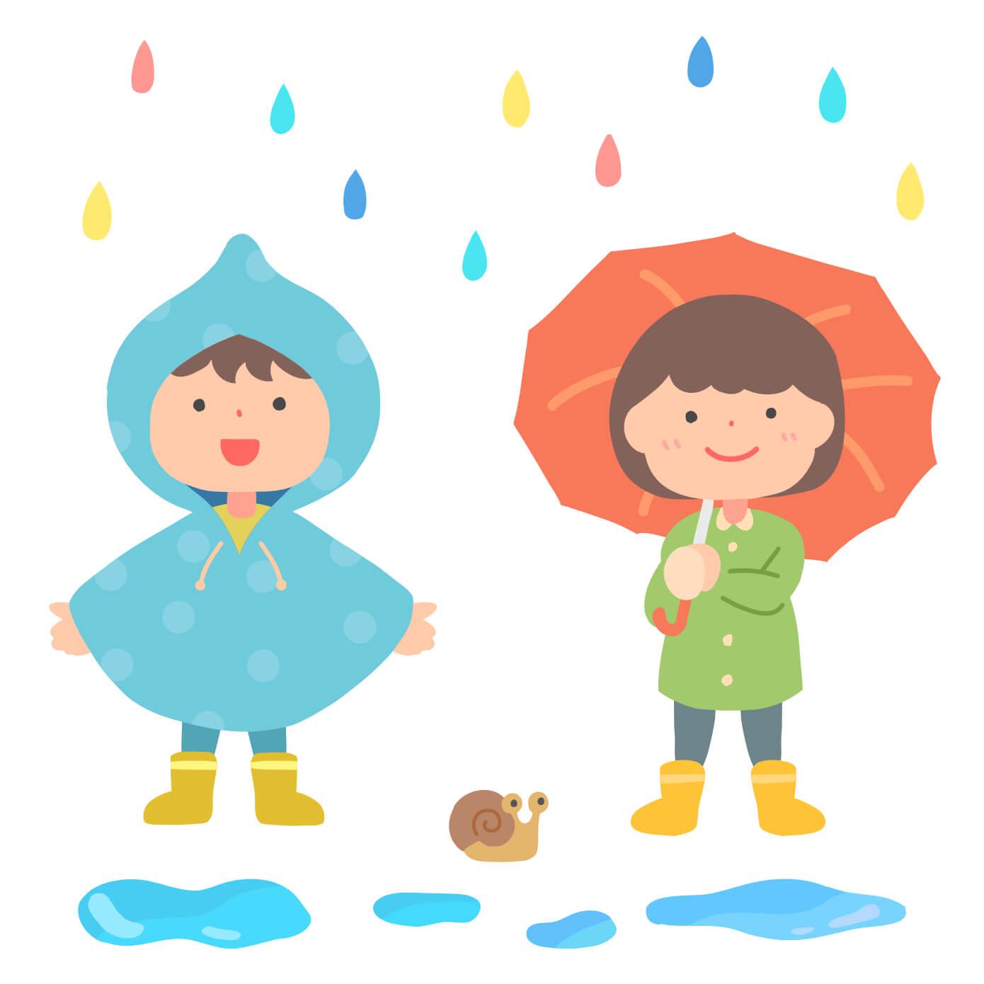 糸島の雨の日のお出かけスポット