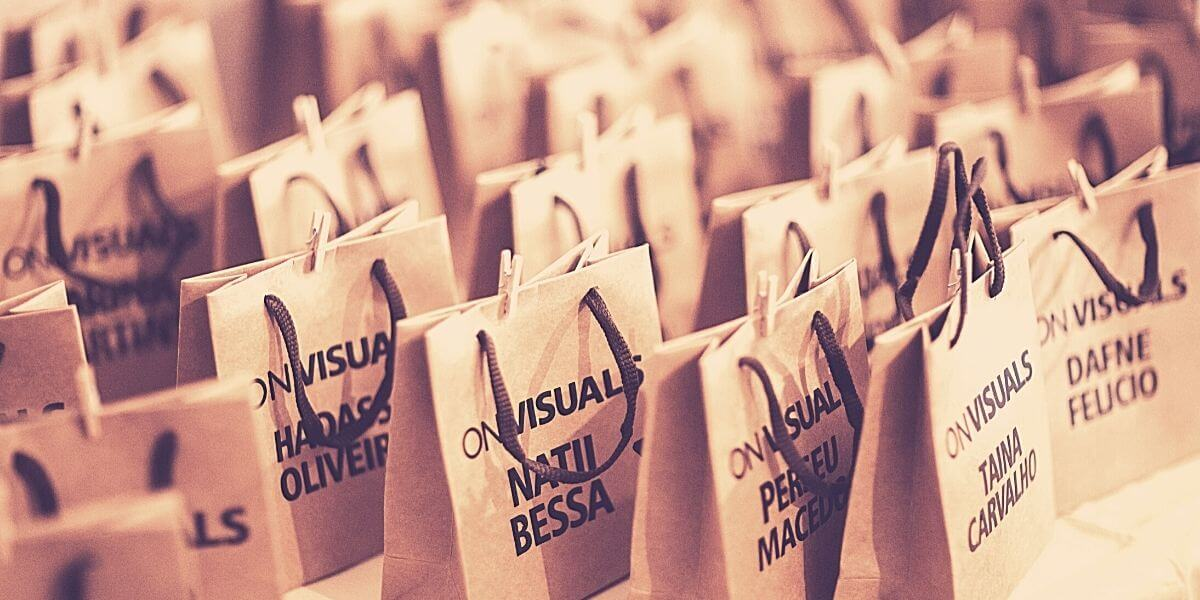 ドロールバッグの口コミ、値段、通販